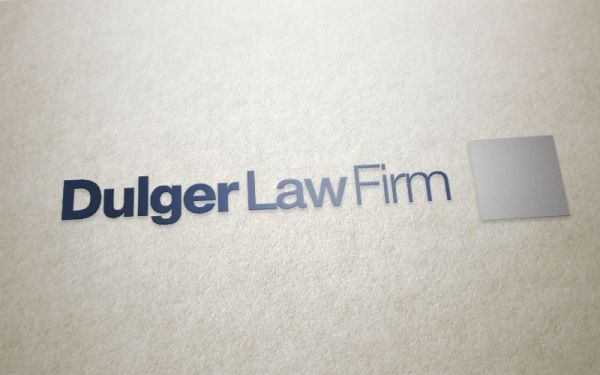 Dulger Law Firm